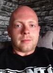 Markus, 28  , Muehlhausen