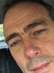 herve, 46  , Brive-la-Gaillarde