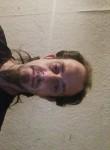 Chrissi, 42  , Wilhelmshaven