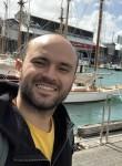 Juan , 30, San Francisco