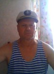 Vyacheslav, 65  , Barnaul