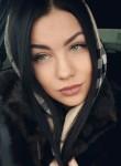 Aleksandra, 30, Omsk