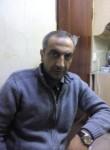 David, 41  , Tbilisi