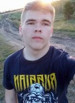 A̷l̷e̷k̷s̷e̷y̷, 18  , Penza