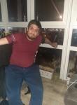 Aleksandr, 40  , Shchelkovo