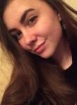 Valeriya, 19  , Kineshma