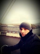 ვახო მექვევრიᲨვი, 26, Georgia, Gori