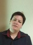 Evgeniya, 38  , Nefteyugansk