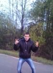 Andrey, 18, Minsk
