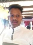 Govind Kumat, 18  , Lucknow