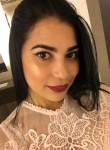 Annie, 32  , Panama