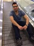abdul rahman, 25  , Busan