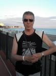 Valeriy, 55, Moscow