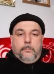 jose, 45, Beziers