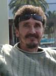 alex, 49  , Cubelles
