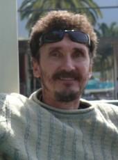 alex, 50, Spain, Cubelles