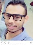 hishamawad, 29  , Khartoum