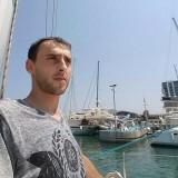 Yarik, 34  , Ternopil