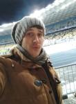 Demyan, 26  , Kiev