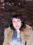 Tatyana, 46  , Tyumen