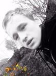 Denis, 21  , Onega