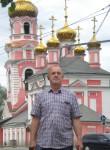 VASILIY, 60  , Gukovo