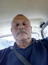 viktor, 59, Ukraine, Chernihiv
