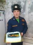 kostyag2013