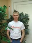 dmitriy, 30  , Bratsk