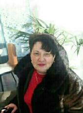 Valya, 51, Russia, Yekaterinburg