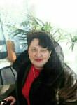 Valya, 50, Yekaterinburg