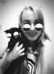 Arina, 24, Adler