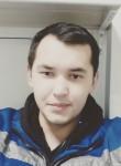 Ilya, 24, Yekaterinburg