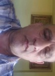 Jamal, 61 год, عمان
