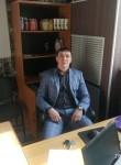 Kazanova, 37  , Elblag