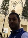 Edward Sam, 36  , Marousi