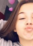Lea, 18  , Kosice