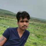 Vinod, 21  , Raipur (Chhattisgarh)