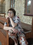Alla, 59, Minsk