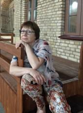Alla, 59, Belarus, Minsk