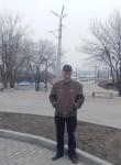 Aleksey, 46  , Irkutsk