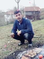 Mustafa, 44, Turkey, Samsun