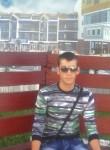 serezhaovchd841