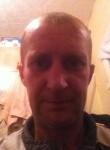 maksim, 35  , Levokumskoye