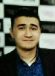 Avazbek, 28  , Tashkent