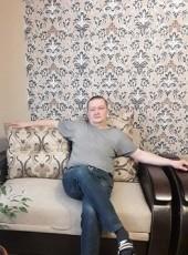 ANDREY, 40, Belarus, Baranovichi