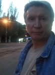 yurii, 57  , Horlivka