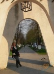 ninel, 65  , Lviv