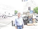 Vadim, 50 - Just Me Photography 1