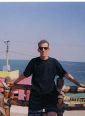 Vadim, 50, Ukraine, Vinnytsya